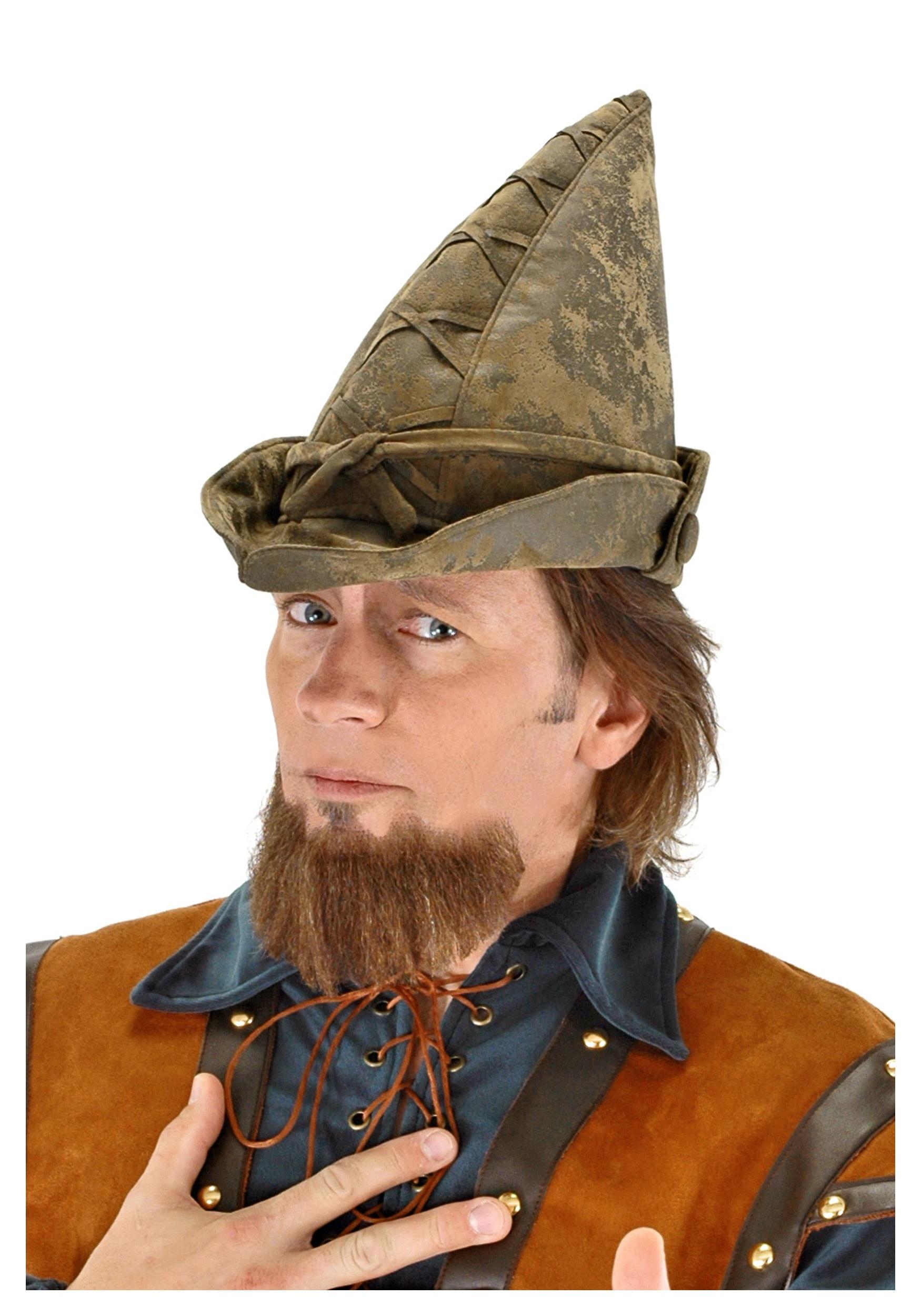 robin-hood-hat-accessory.jpg 49072b8f04c