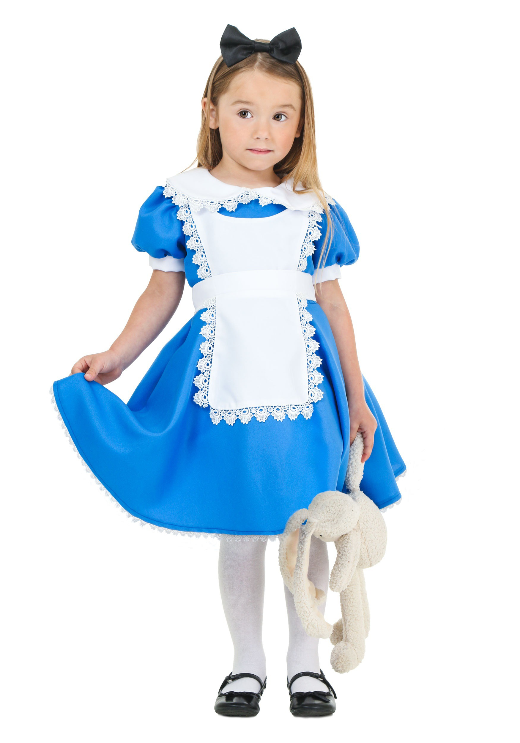 Toddler Halloween Costumes - HalloweenCostumes.com