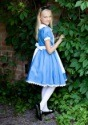 Child Supreme Alice Costume