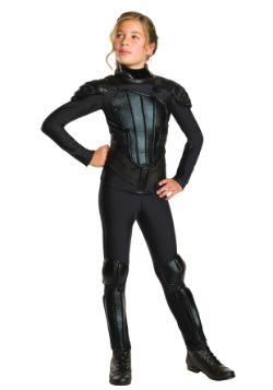Tween Katniss Mockingjay Costume  sc 1 st  Halloween Costumes & Halloween Costumes for Teens u0026 Tweens - HalloweenCostumes.com