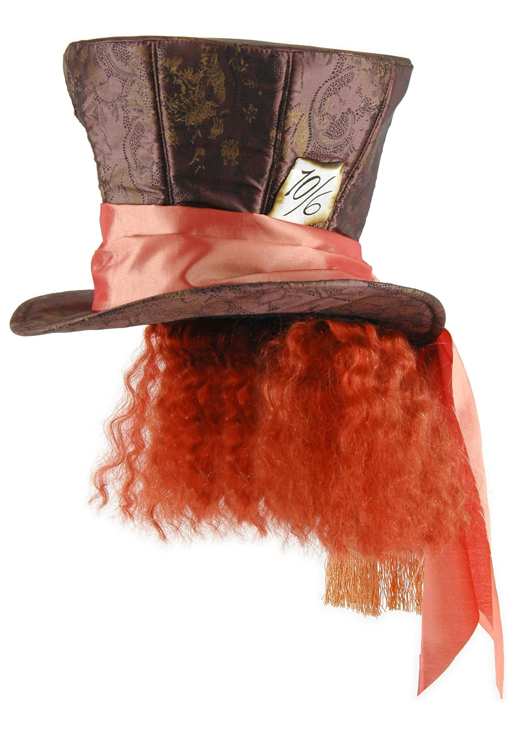f63cd0f4b9f mad-hatter-hat-with-hair.jpg