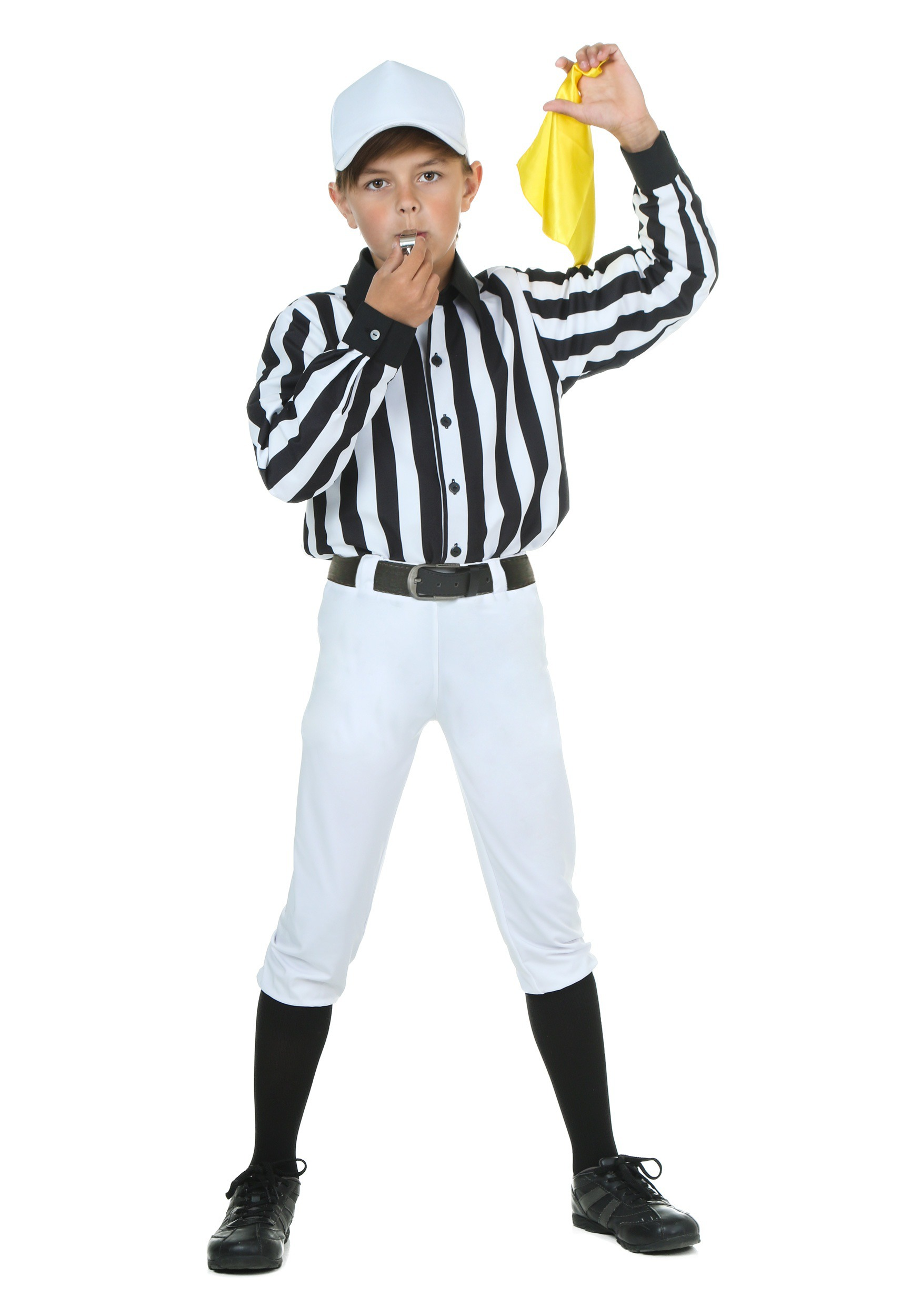 child-referee-costume.jpg