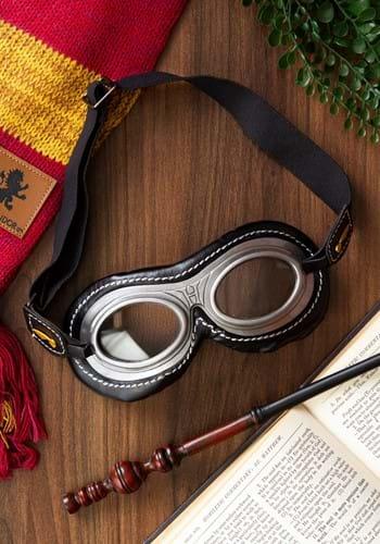Quidditch Goggles EL301430-ST
