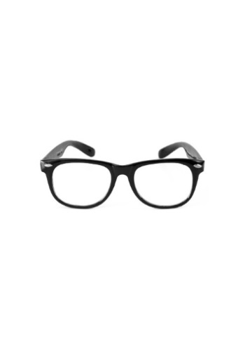 Click Here to buy Deluxe Black Glasses from HalloweenCostumes, USA Funds & Shipping