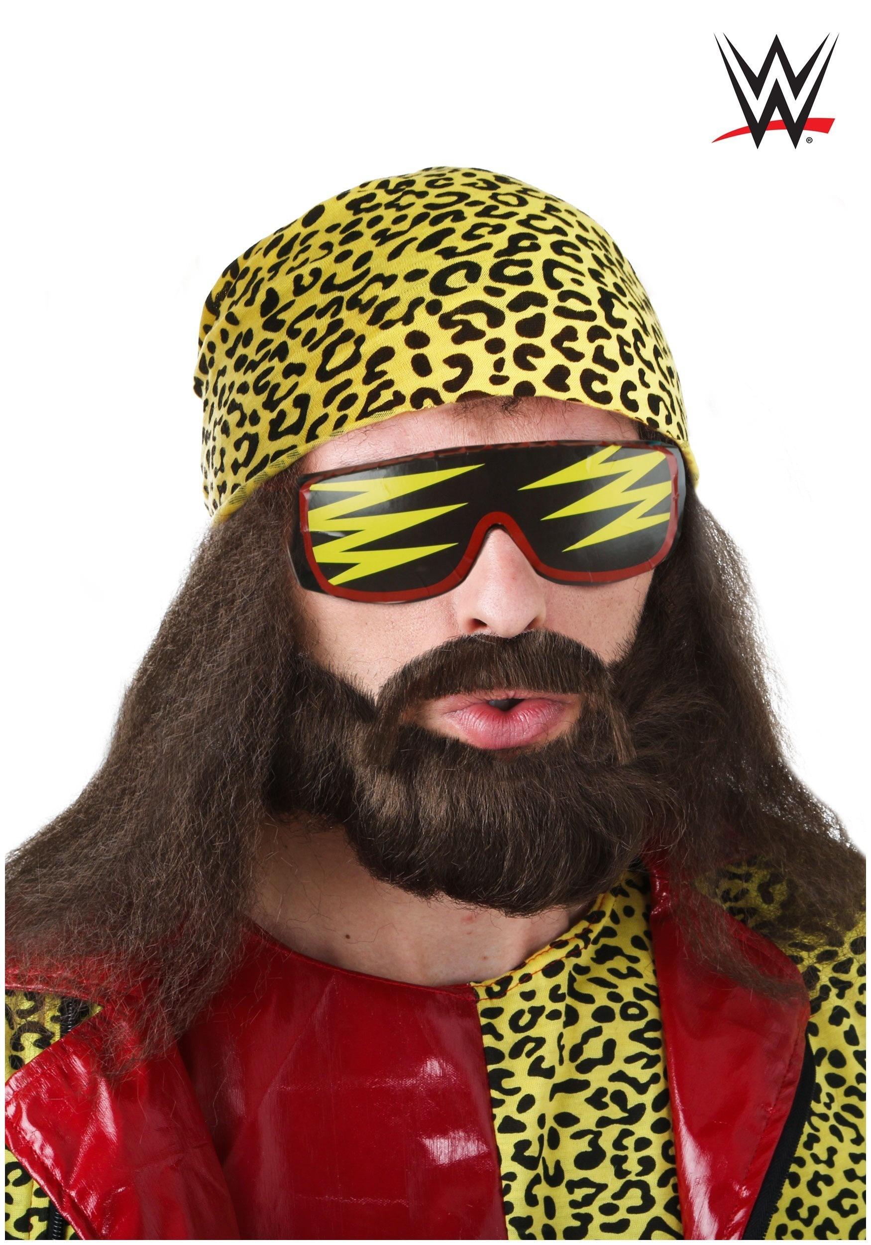 randy savage wrestling