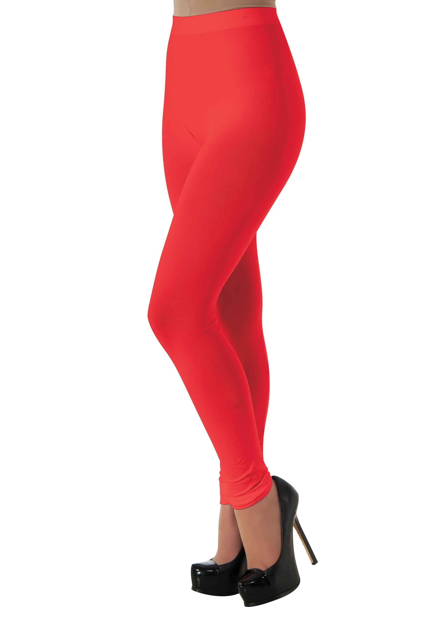 e8b7b4108b296 womens-red-leggings.jpg