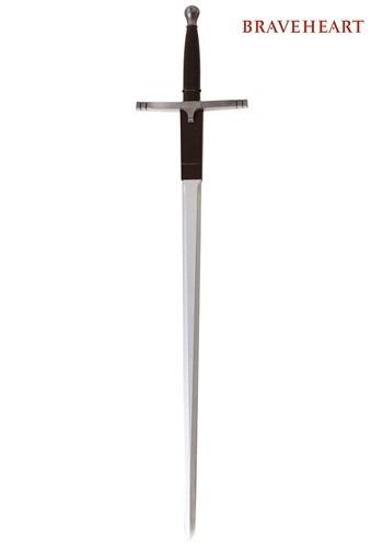 Braveheart William Wallace Sword Main