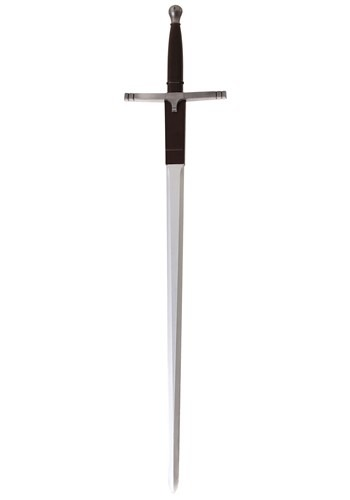Image of William Wallace Sword