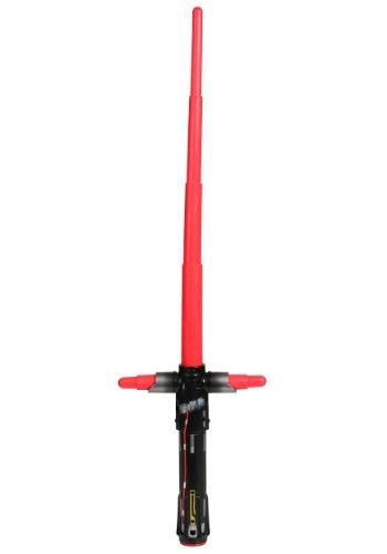 Star Wars Kylo Ren Bladebuilder Lightsaber - Episode 7 EEDHSB3691-ST