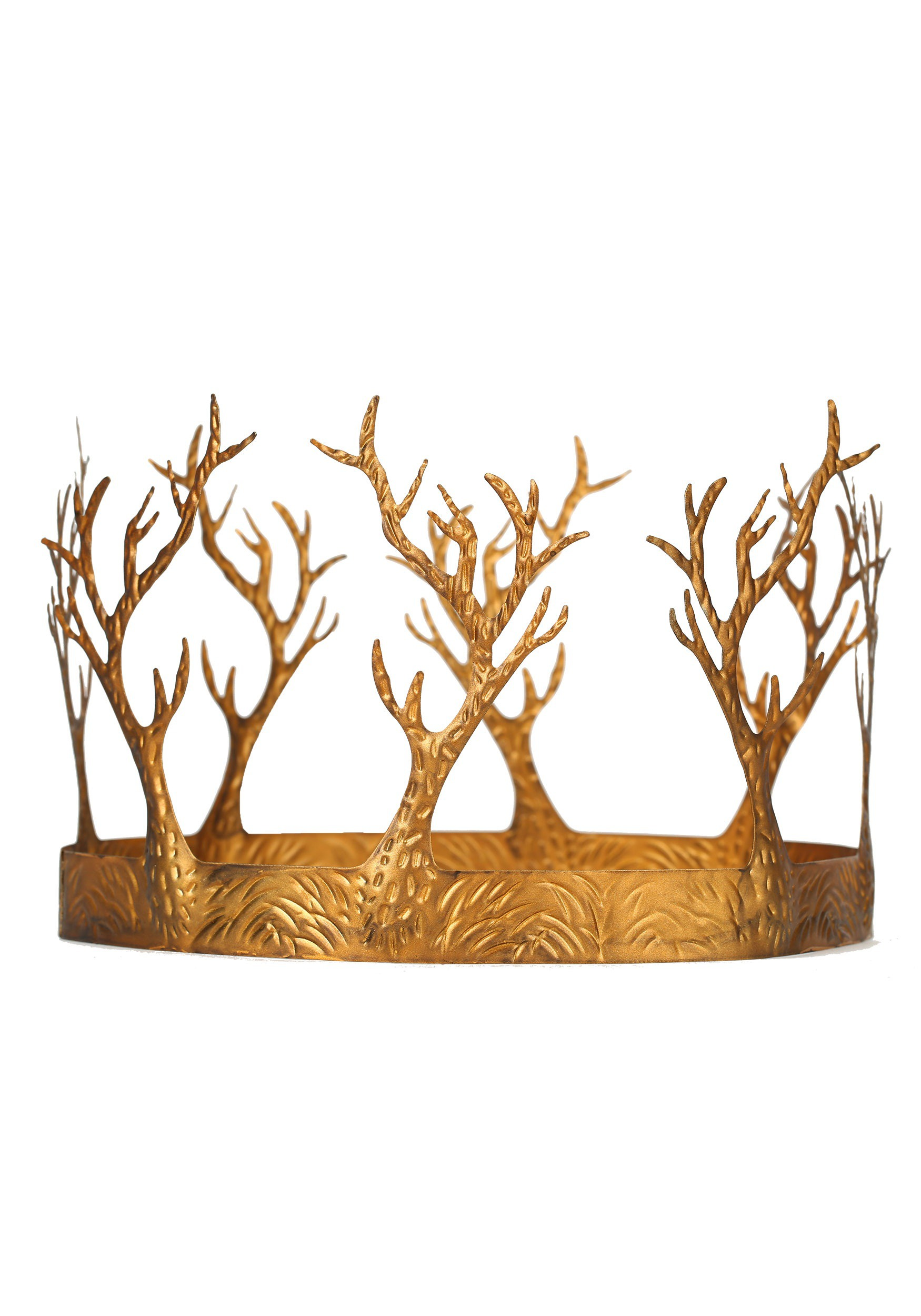 http://images.halloweencostumes.com/products/35374/1-1/fantasy-woodland-crown.jpg