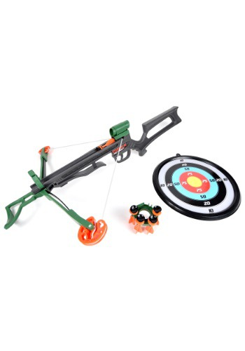MAXX Action Hunting Series Deluxe Crossbow Accessory SND10509-ST