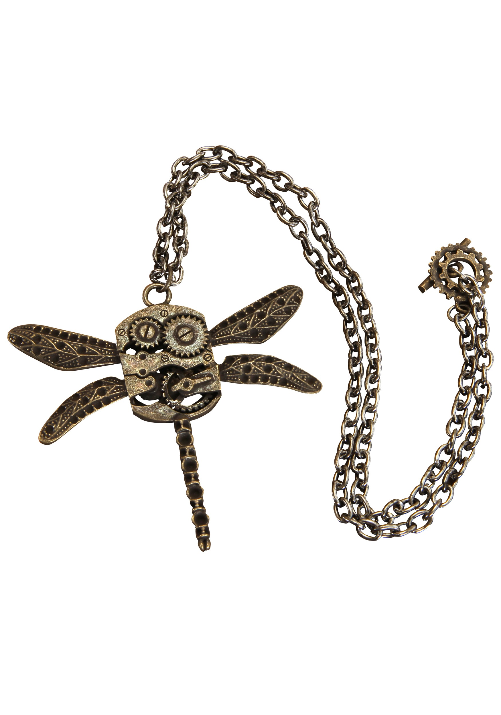 cavalli and necklaces v at flower id master jewelry for dragonfly roberto sale necklace pendant