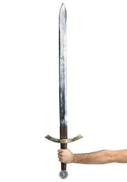 """47"""" Sword"""