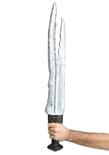 "Image of 30.5"" Calibos Sword"