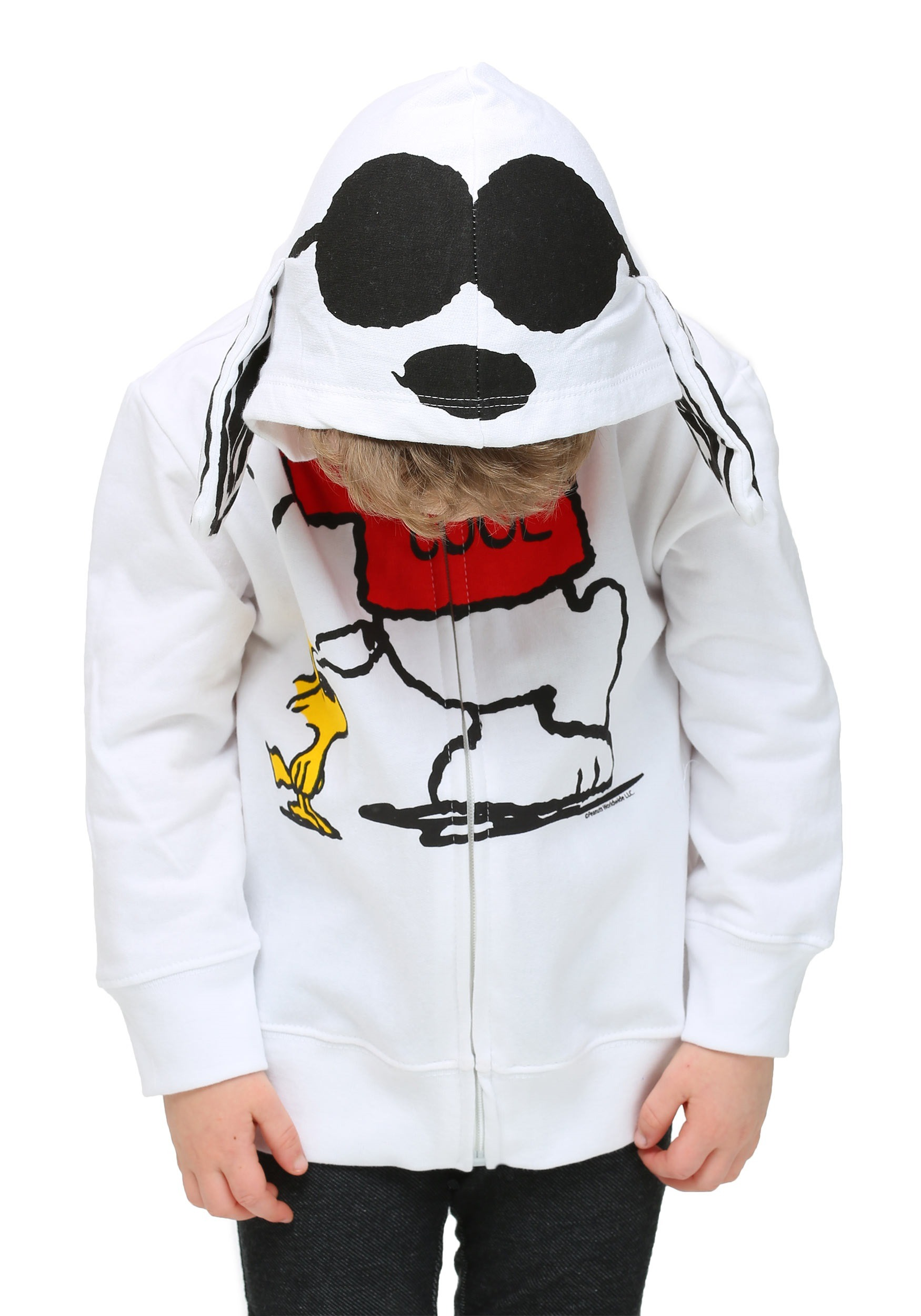 Toddler Boy Halloween Shirts