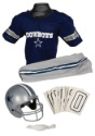 NFL-Cowboys-Uniform-Costume