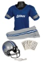 Kids-NFL-Lions-Uniform-Costume