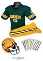 Kids-NFL-Packers-Uniform-Costume