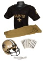 NFL-Saints-Uniform-Costume