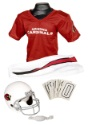 Kids-NFL-Cardinals-Uniform-Costume
