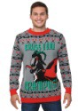 Krampus-Ugly-Christmas-Sweater