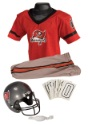 Kids-NFL-Buccaneers-Uniform-Costume