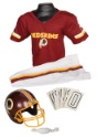 Kids-NFL-Redskins-Uniform-Costume