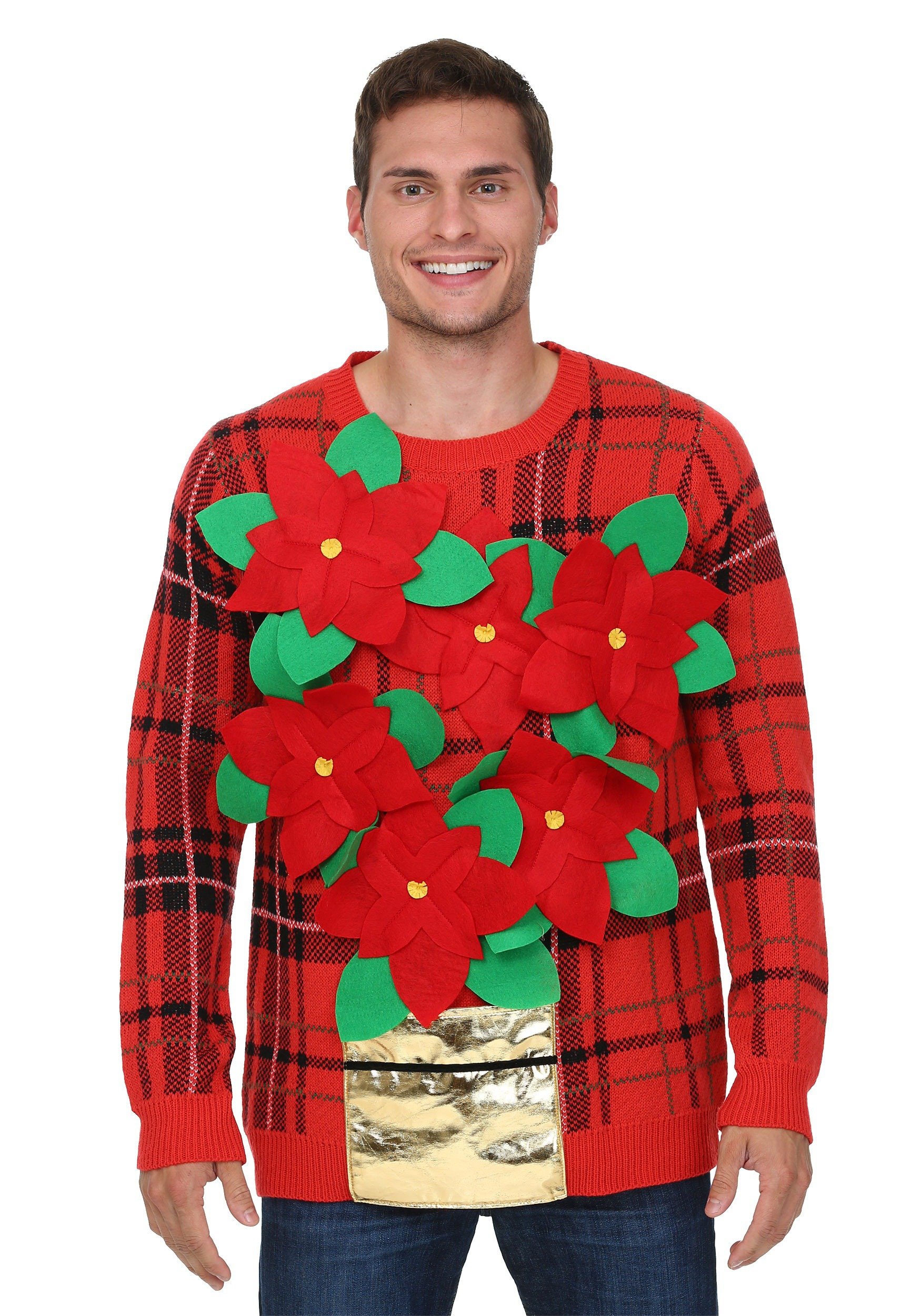 Ugly christmas sweater to buy
