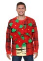 Poinsettia-Ugly-Christmas-Sweater