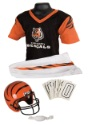NFL-Bengals-Uniform-Costume