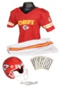 NFL-Chiefs-Uniform-Costume
