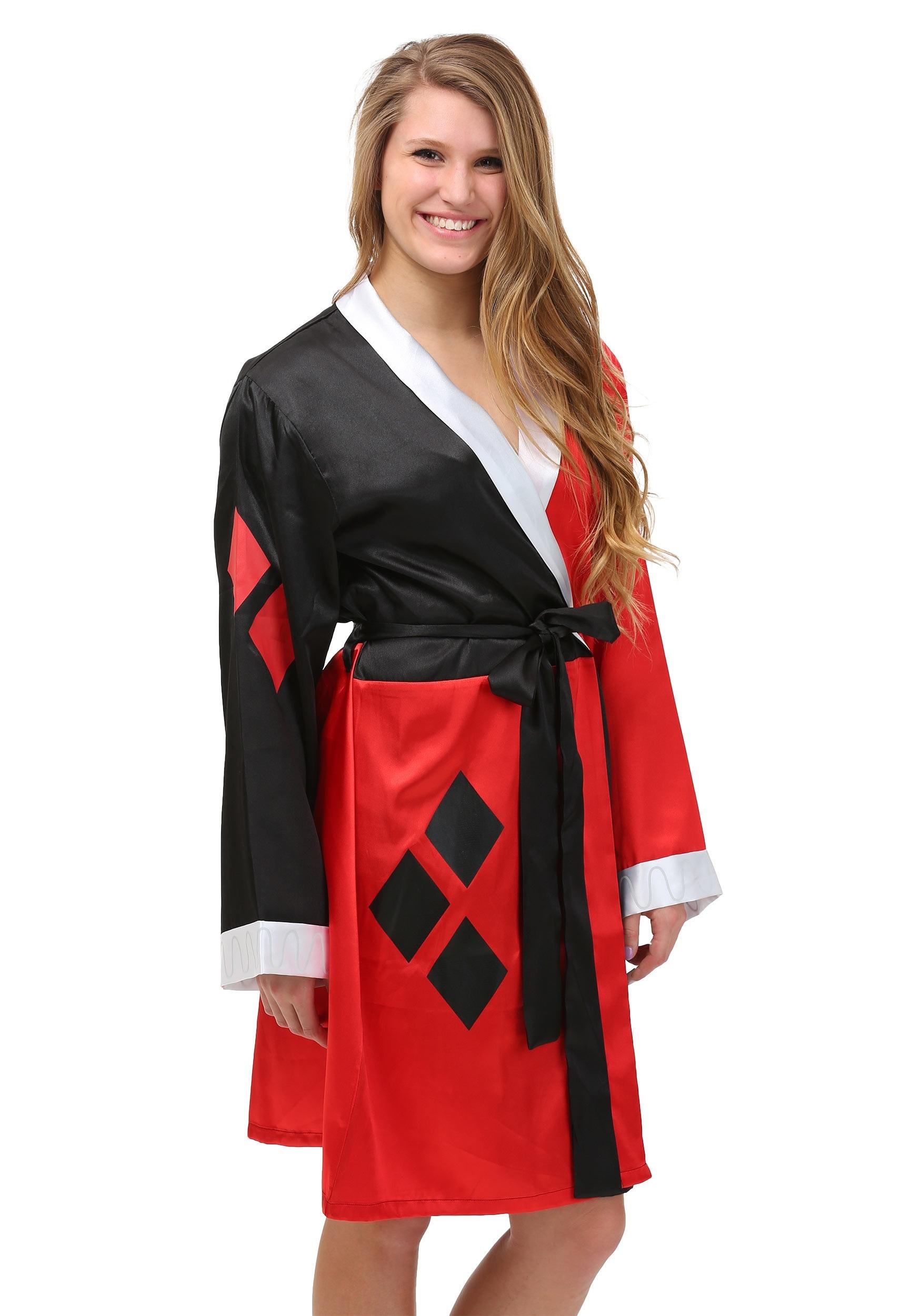 8615603916 harley-quinn-satin-bathrobe.jpg