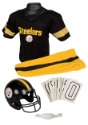 NFL-Steelers-Uniform-Costume