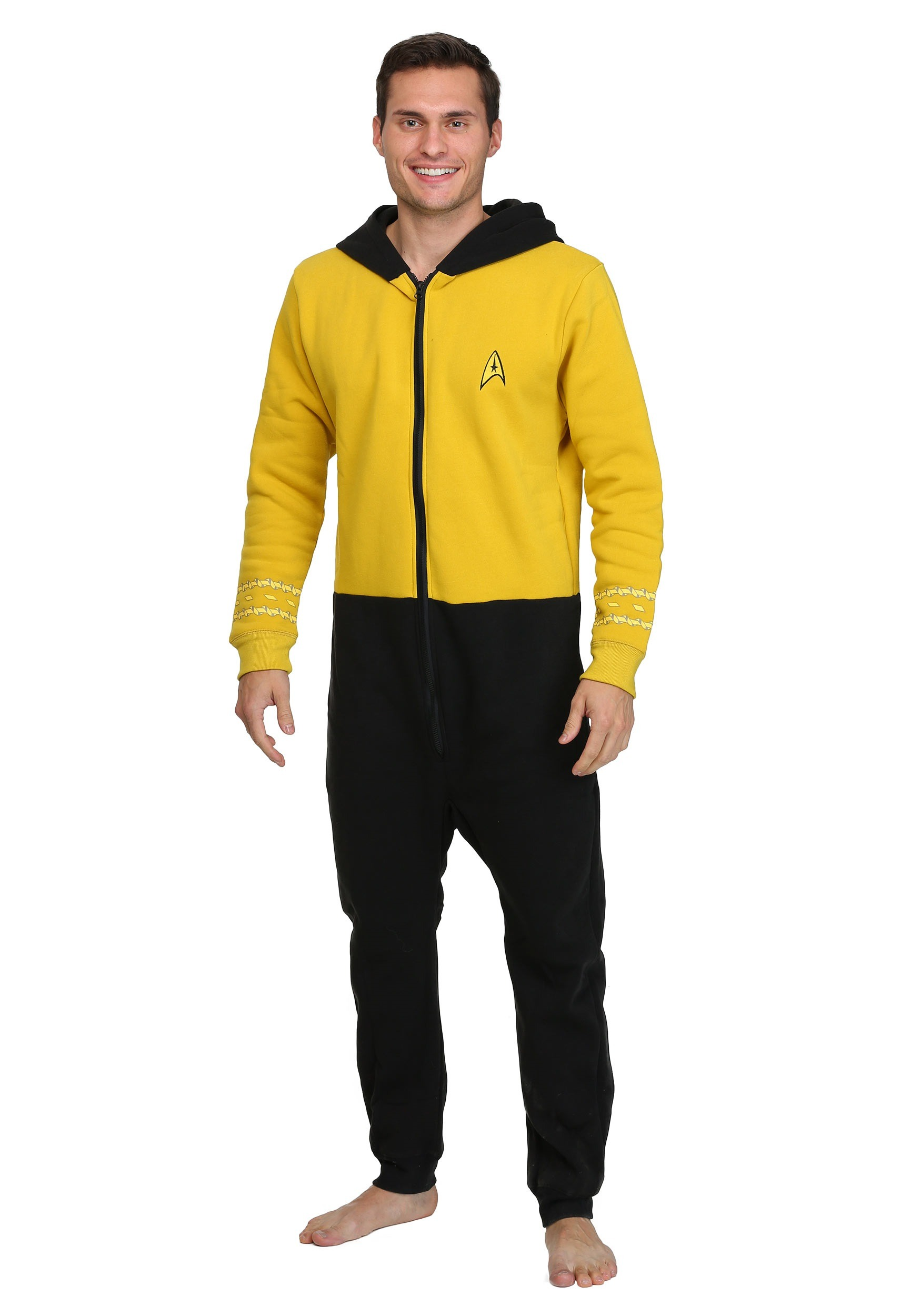 740a31ca64 star-trek-captain-kirk-pajamas.jpg