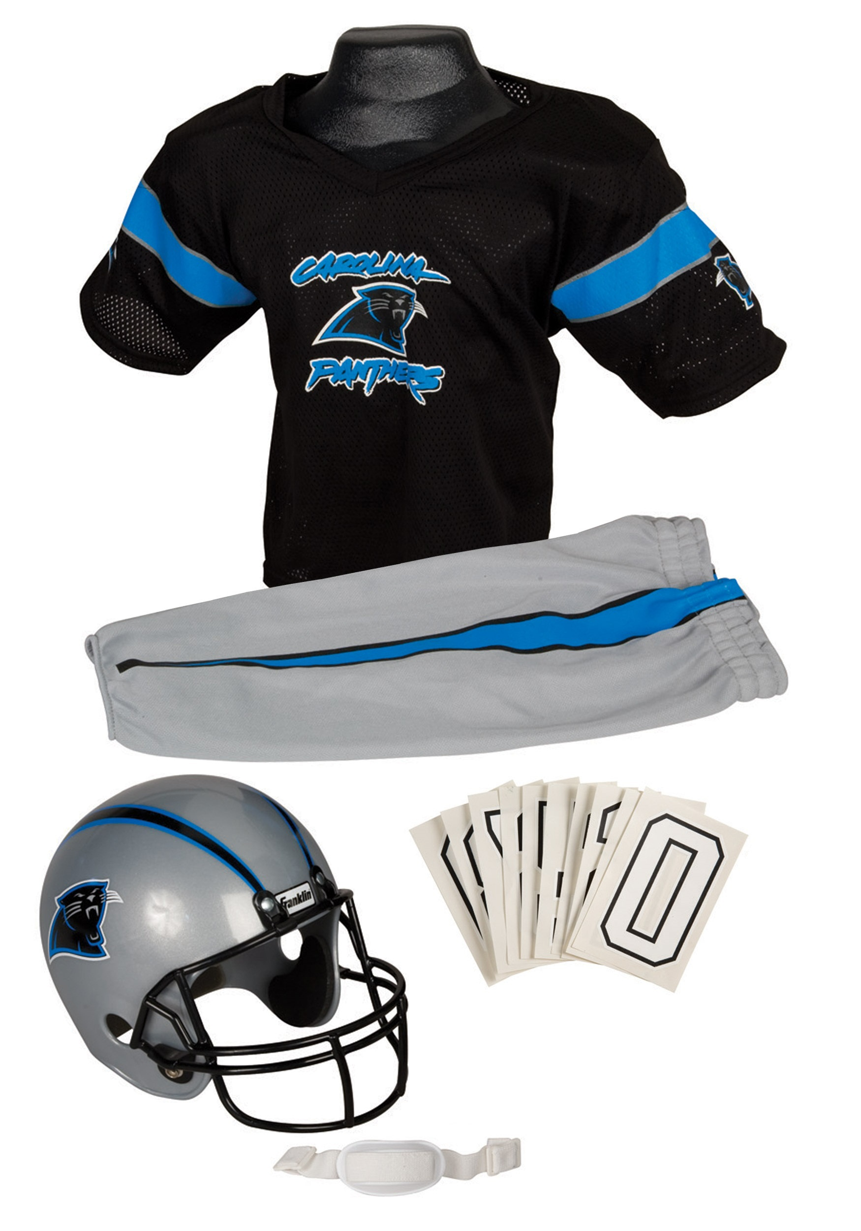 fbf891ab6b3 Football Player Costumes   Uniforms for Kids and Adults