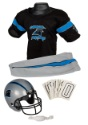 NFL-Panthers-Uniform-Costume