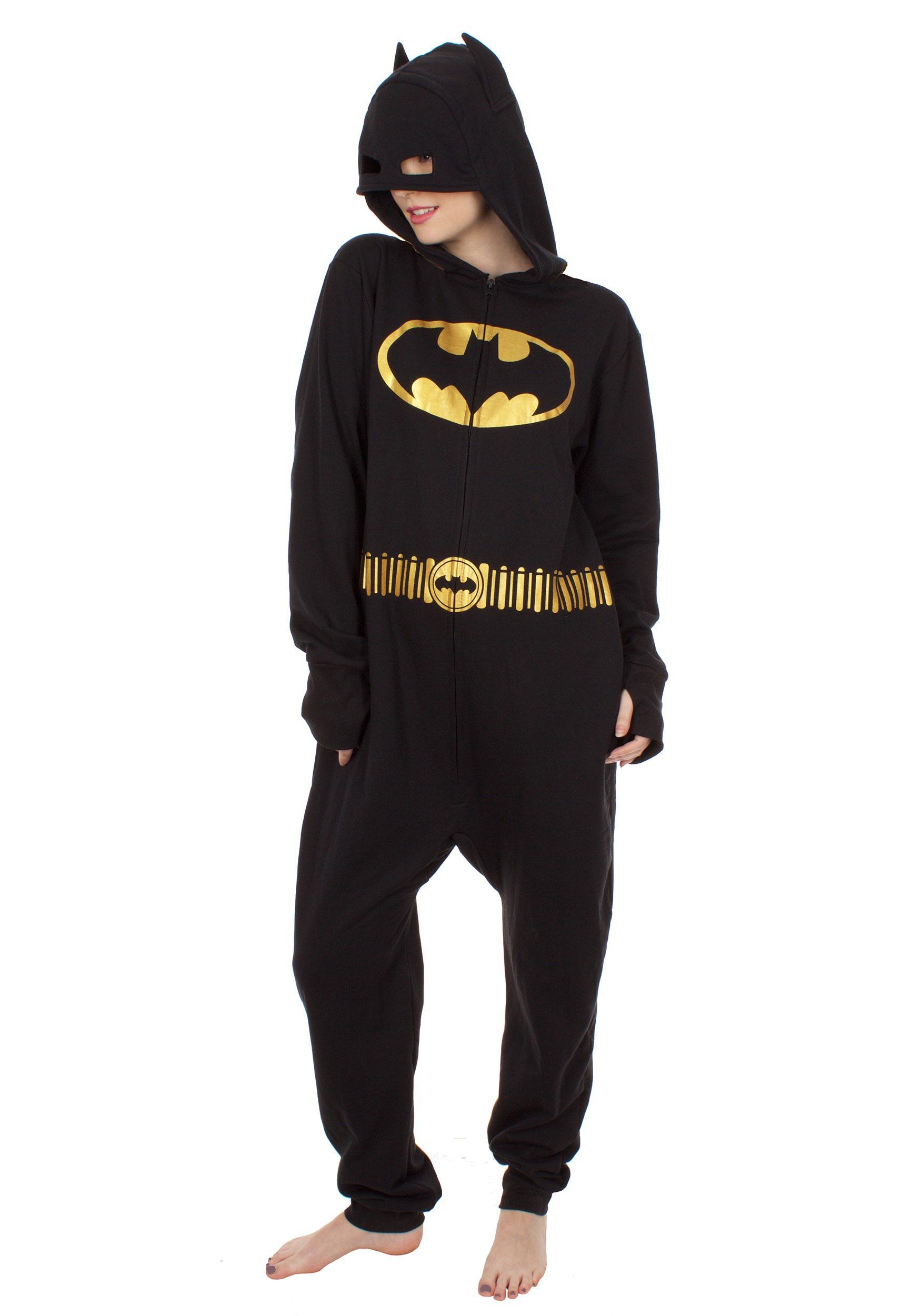 boxers comforter sleepwear most sets comfortable nightwear best pajamas fall cute image