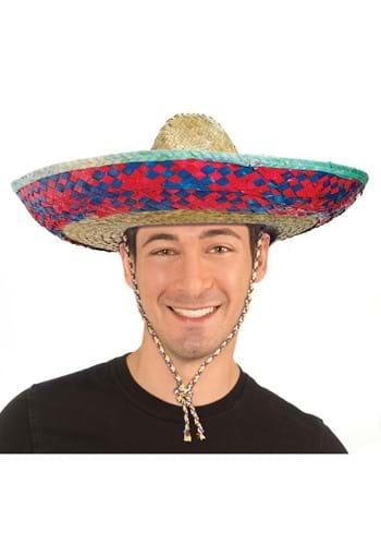 Adult Sombrero Update