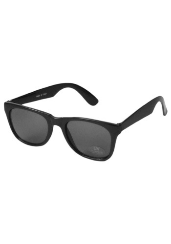 Blues Sunglasses By: Forum Novelties, Inc for the 2015 Costume season.