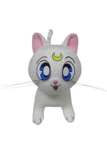 Sailor Moon Artemis 6 5 Stuffed Plush Costume Accessory