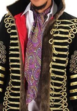 Jimi Hendrix Scarf Main UPD 1