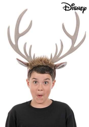 Frozen Sven Antlers Headband