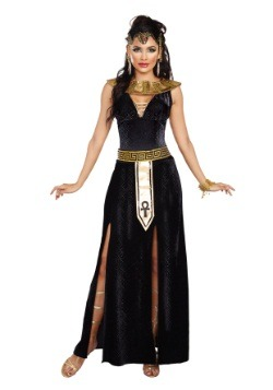 Exquisite Cleopatra Costume
