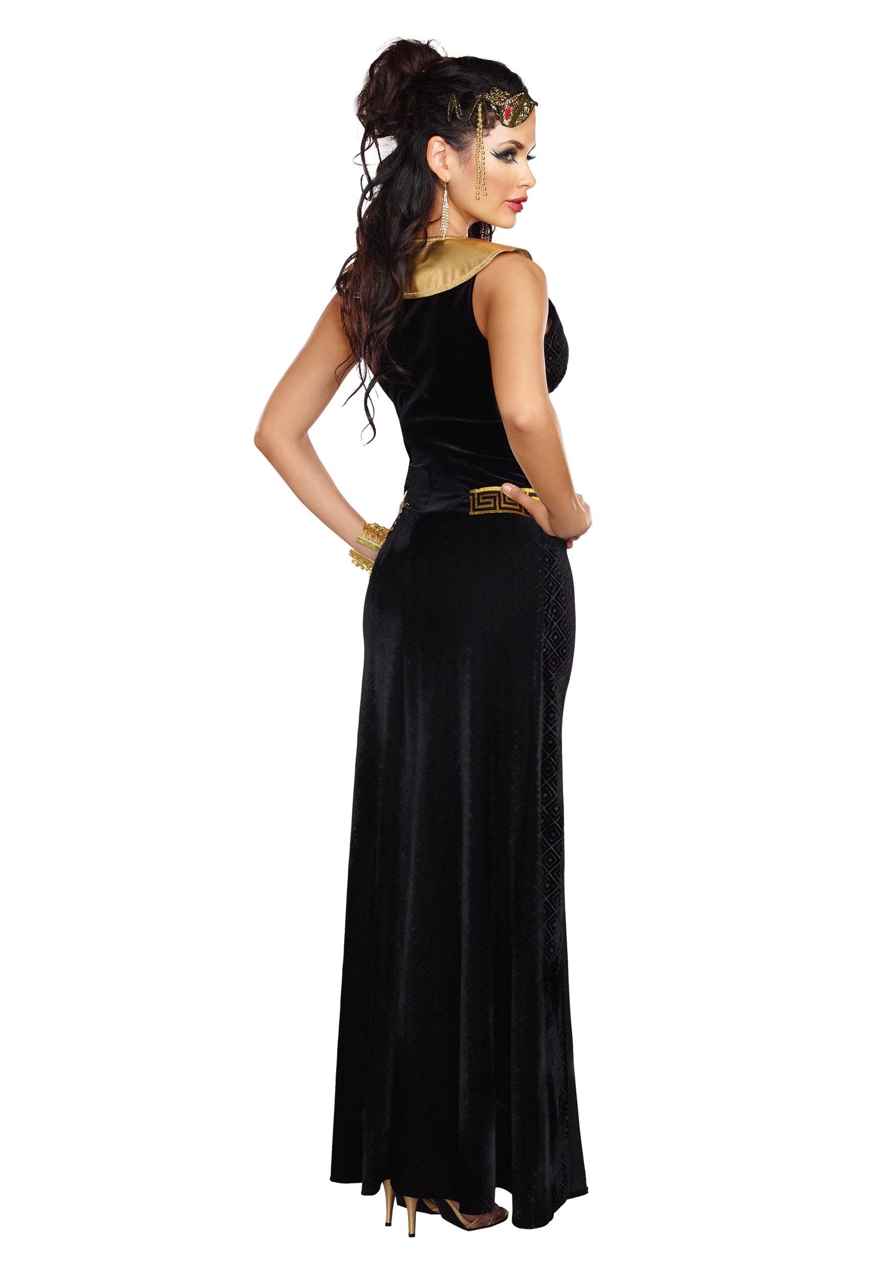 143b93c6e77 Black Lace Dress Amazon Uk - Gomes Weine AG