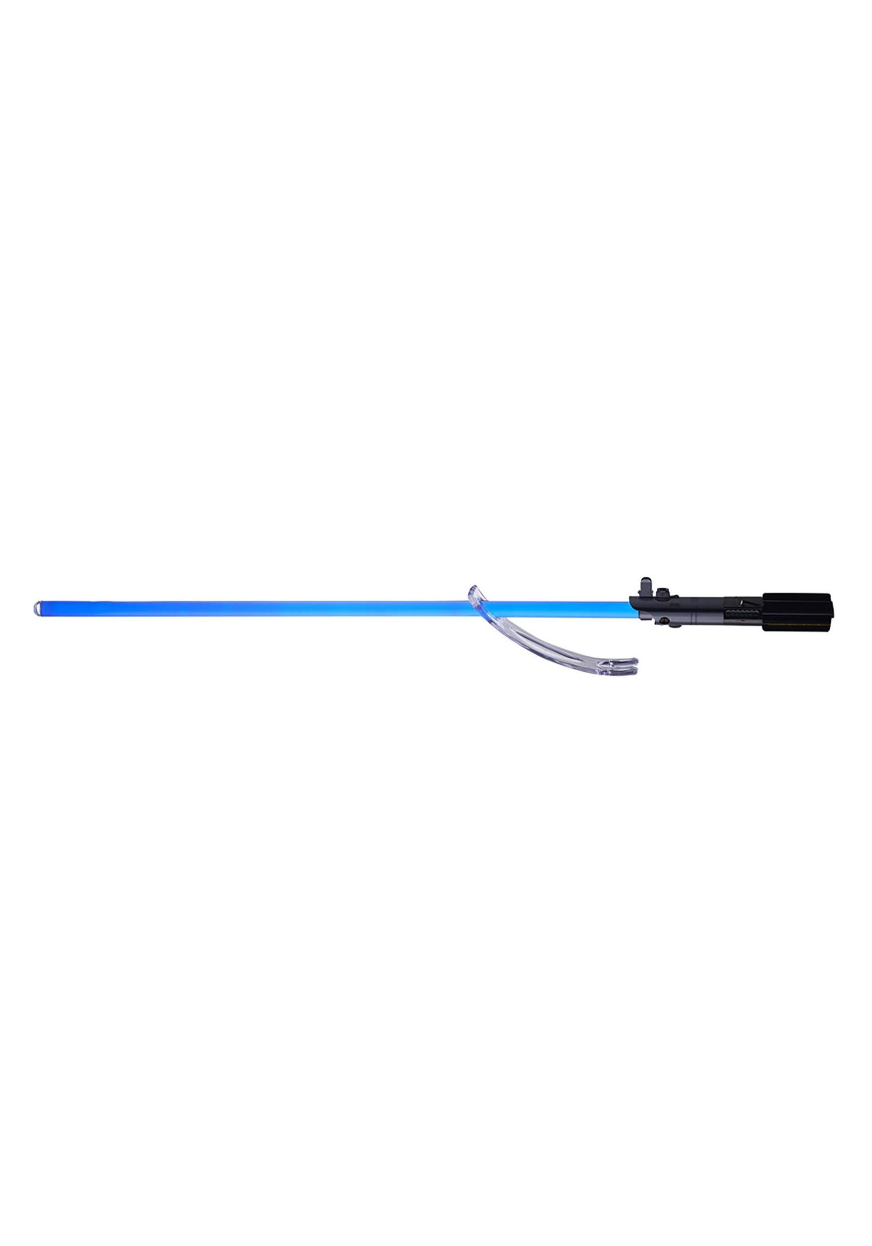 Star Wars Luke Skywalker Force FX Lightsaber EEDB3922AS00