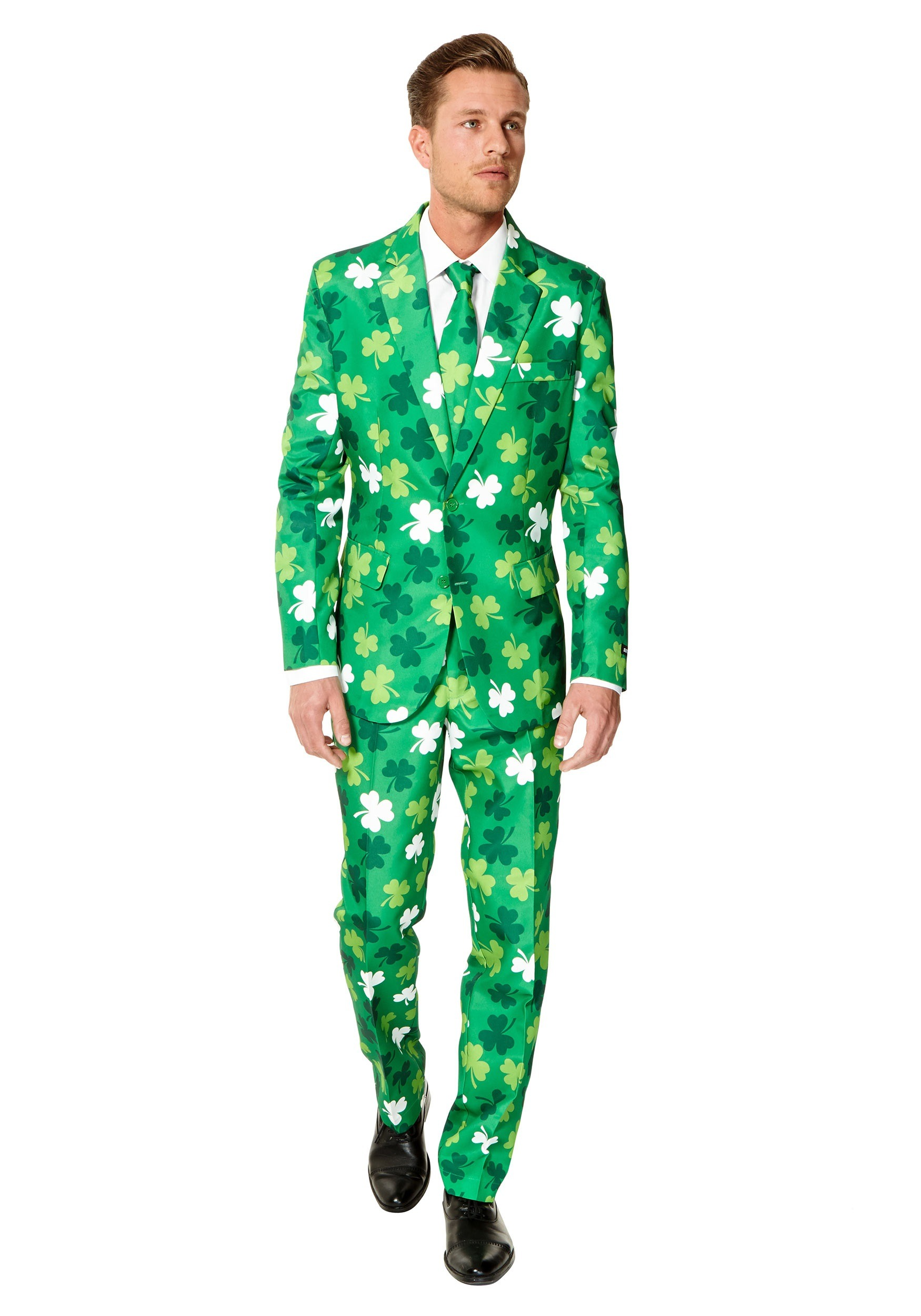 saint patrick single men Find the perfect gift for the man in your life whether family or friend when you choose from the large selection of inspirational gifts found at st patrick's guild.