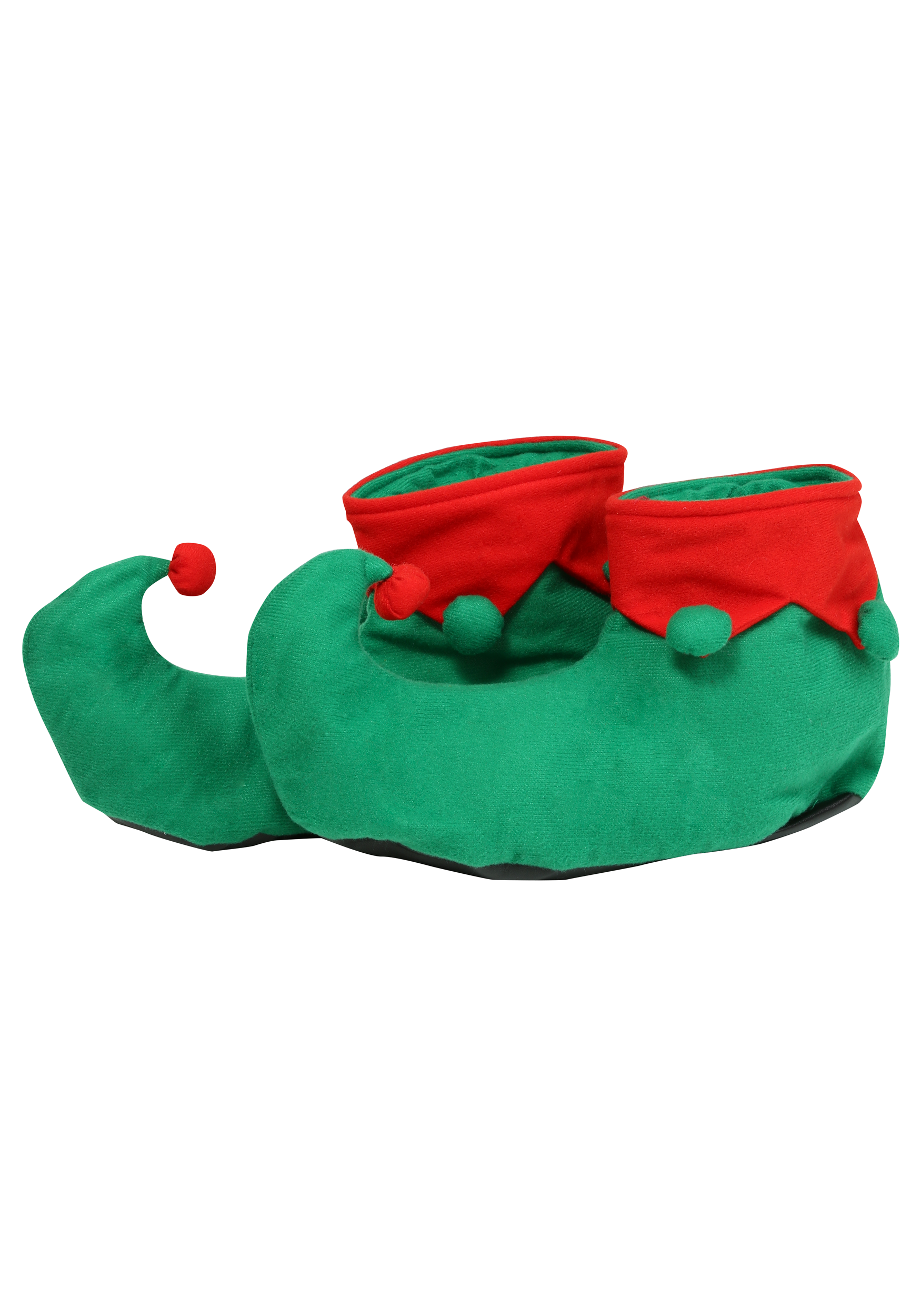 9bf0714f6faa Adult christmas elf shoes png 1750x2500 Adult elf slippers