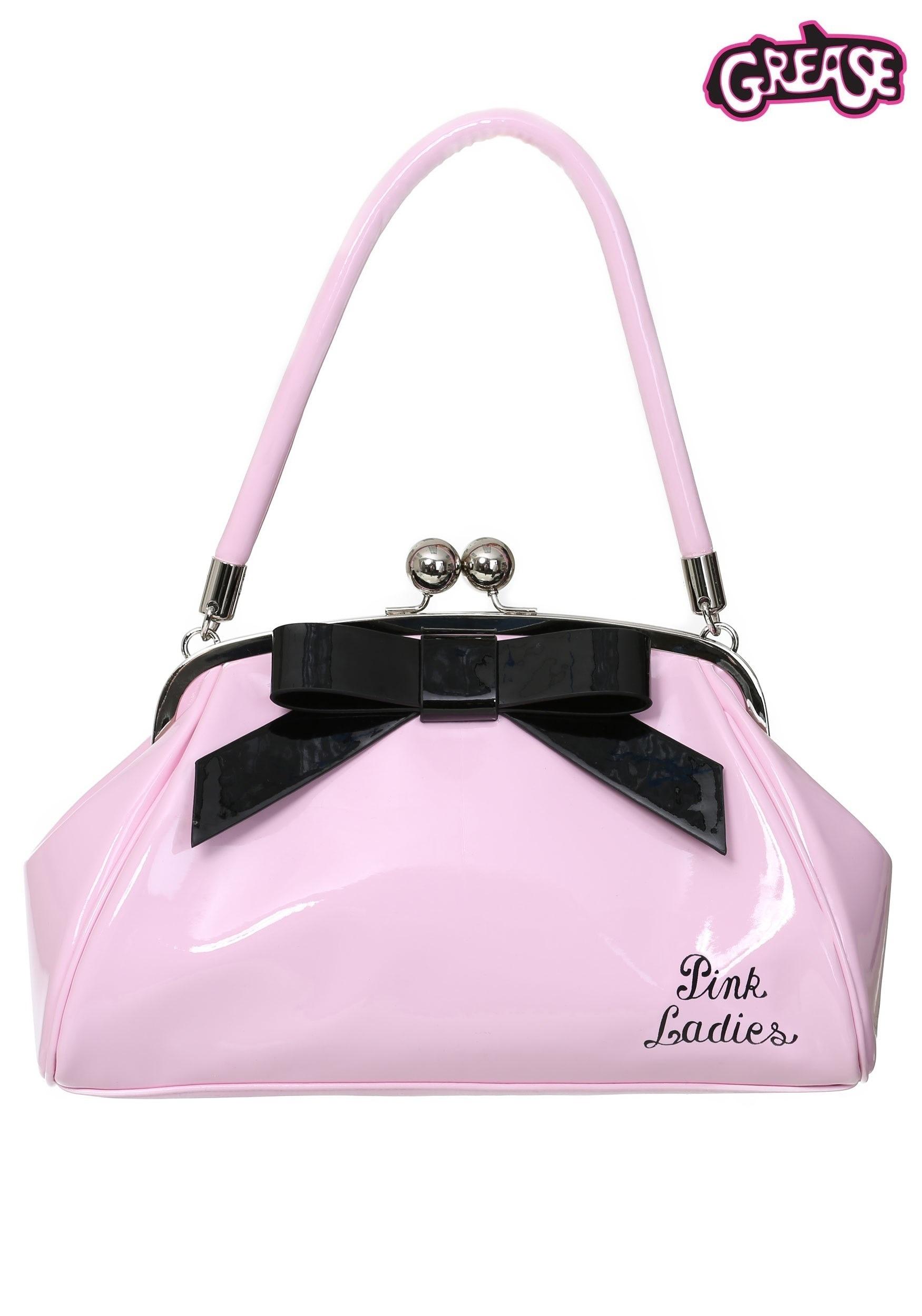 490efb286a4 pink-ladies-purse.jpg