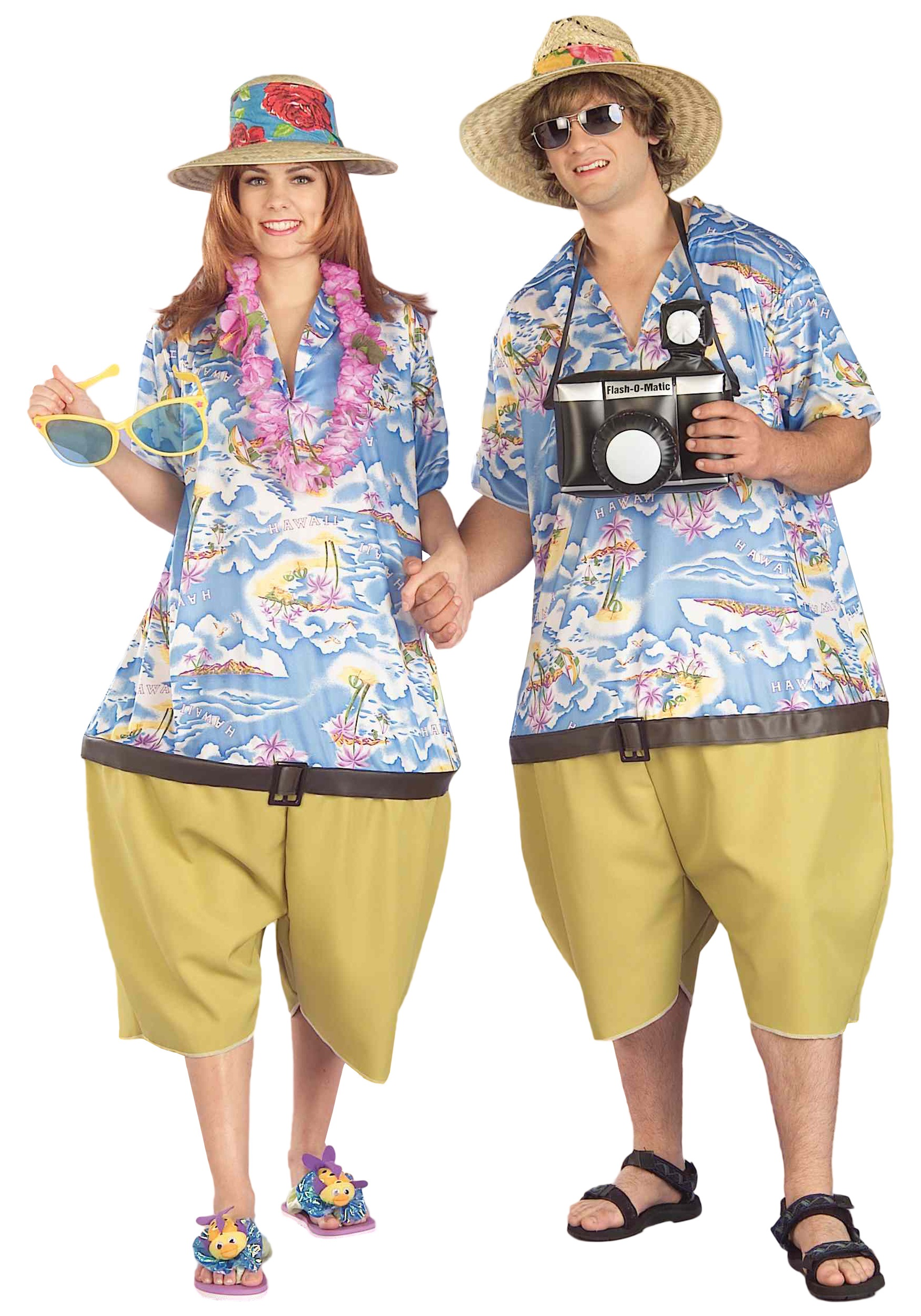 e797a6c55 adult-tropical-tourist-costume.jpg