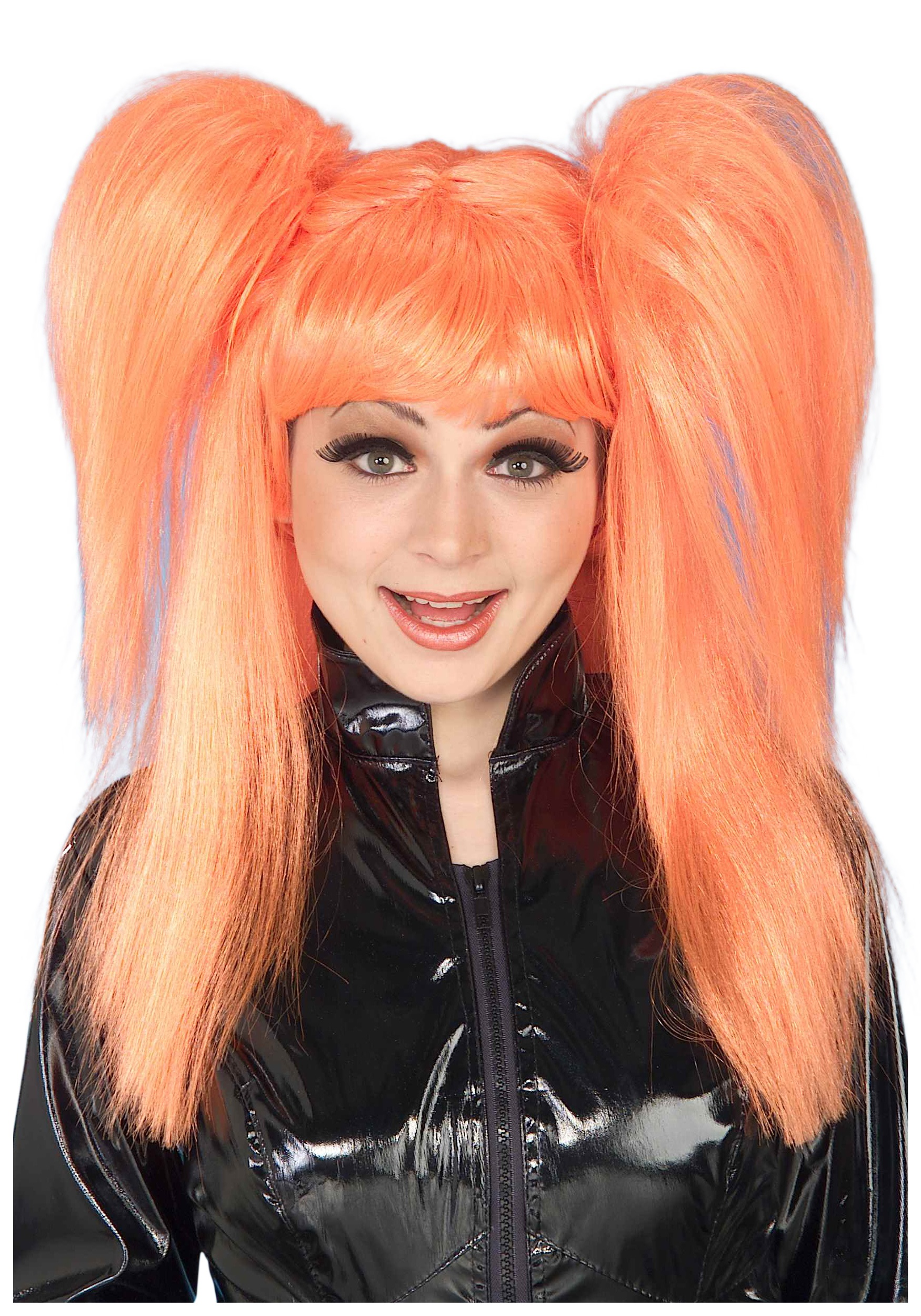 womens-clown-wig.jpg bc3b6af7e7